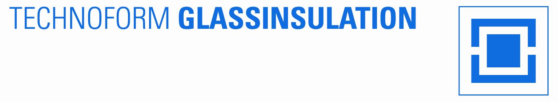 TGI_logo2007.PNG