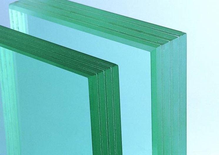 vetro-antisfondamento_NG2.jpg