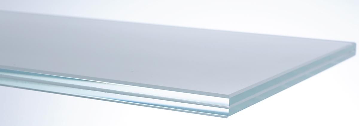 vetro-stratificato-2.jpg